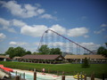 Ride of Steel - rollercoasters photo