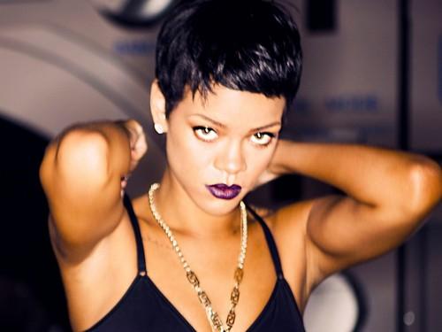 Rihanna images Rihanna Unapologetic - 35.6KB