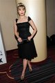 Ripple Of Hope Gala - December 3, 2012 - dianna-agron photo