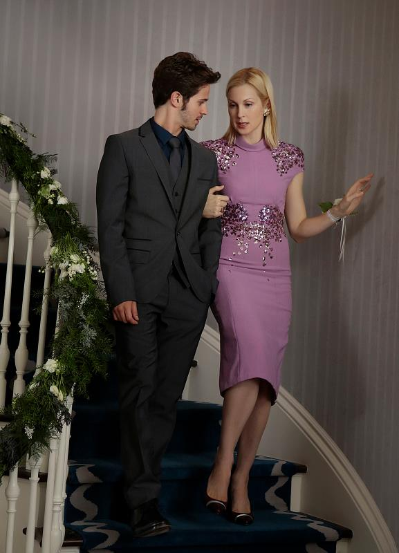 Gossip Girl New York I Love You Xoxo Quotes : STILLS 6X10
