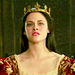 SWATH - snow-white-and-the-huntsman icon