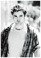 Sexy Rob - robert-pattinson photo