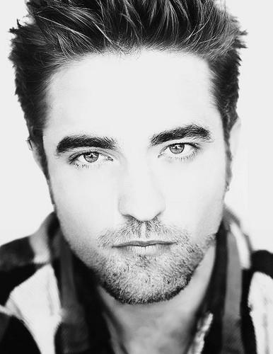 Sexy Rob