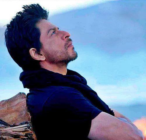 Shahrukh ^^