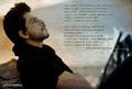 Shahrukh ^^ - bollywood photo