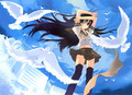 Shakugan no Shana - shakugan-no-shana photo