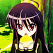 Shana - anime-girls icon