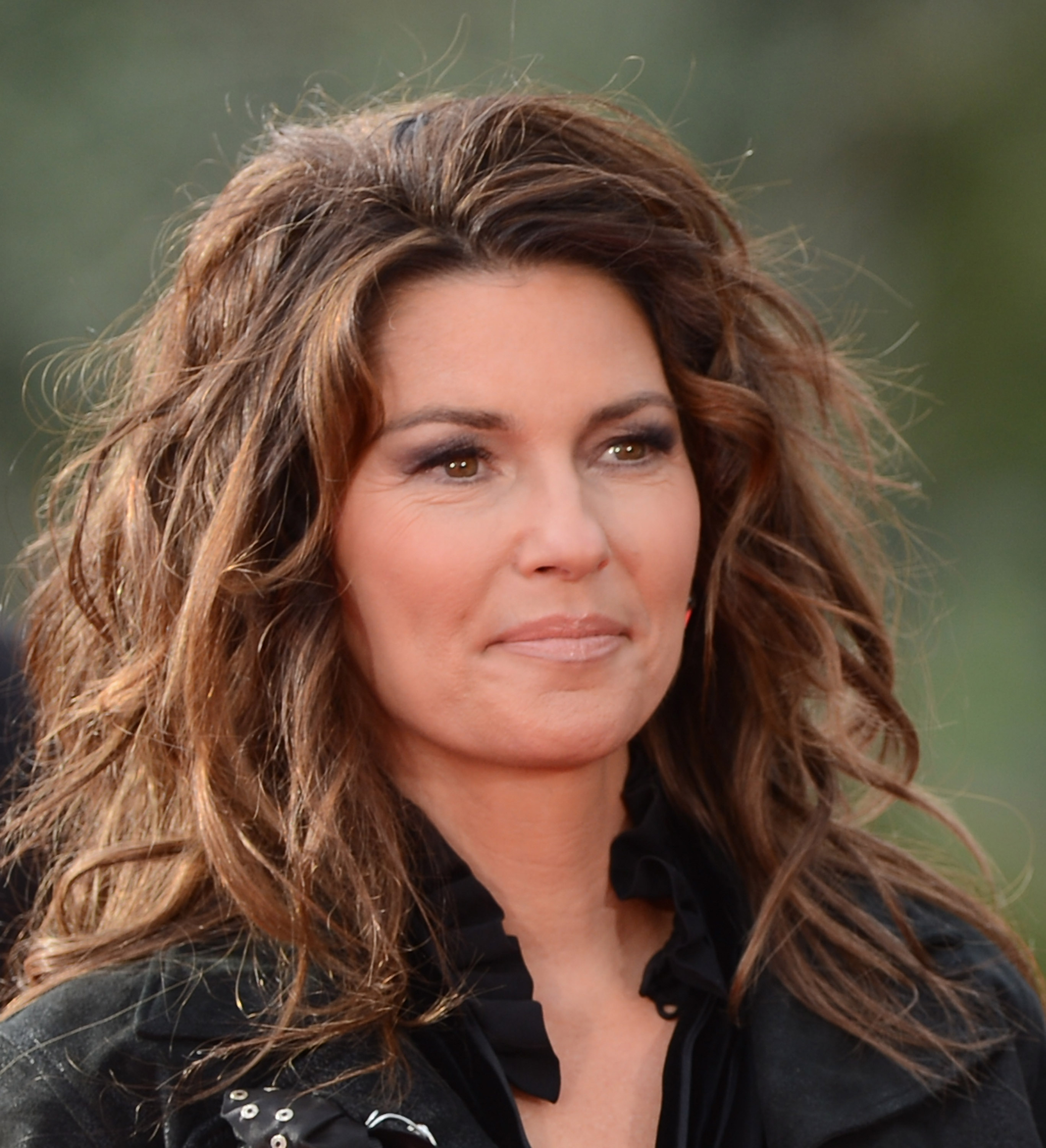 shania twain 2012   shania twain photo 32930427   fanpop