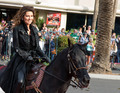 Shania Twain (2012) - shania-twain photo