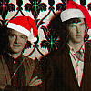 Sherlock photo possibly containing a business suit called Sherlock Christmas