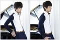 Shinhwa Hyesung