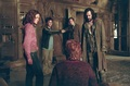 Sirius Black Wallpaper - sirius-black photo