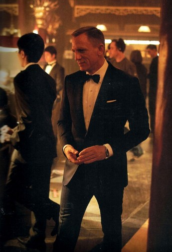 Skyfall pictures & gifs