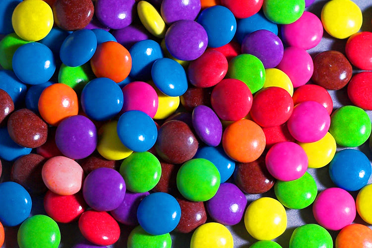 Smarties images Smarties HD wallpaper and background ... Smarties Candy