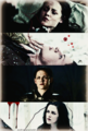 Snow White and The Huntsman - snow-white-and-the-huntsman fan art