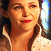 Snow - snow-white-mary-margaret-blanchard icon