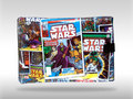 étoile, star Wars 7 and 10 inch Tablet cases/sleeve