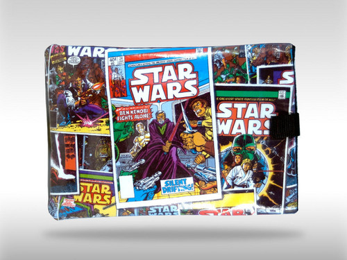 star, sterne Wars 7 and 10 inch Tablet cases/sleeve