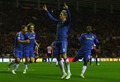 Sunderland - Chelsea, Premier League, 08.12.2012 - fernando-torres photo