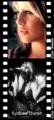Sydnee Duran Lead Singer of Valora