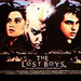 TLB - the-lost-boys-movie icon