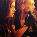 TMI - jamie-campbell-bower icon