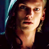 http://images6.fanpop.com/image/photos/32900000/TMI-jamie-campbell-bower-32953024-100-100.png