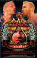 TNA Against All Odds 2006