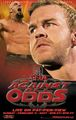 TNA Against All Odds 2007