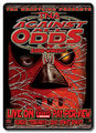 TNA Against All Odds 2008