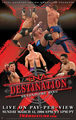 TNA Destimation X 2006
