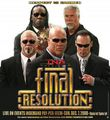 TNA Final Resolution 2008 (December)