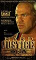 TNA Hard Justice 2007