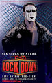 TNA Lockdown 2006