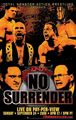 TNA No Surrender 2006