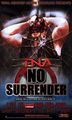 TNA No Surrender 2007