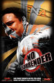 TNA No Surrender 2008