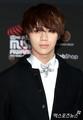 Taemin @ MAMA 2012
