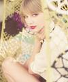 Taylor cepat, swift