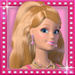 The Cast - barbie-life-in-the-dreamhouse icon