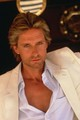 The Jewel of the Nile - michael-douglas photo