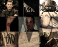 The Militia - revolution-2012-tv-series fan art