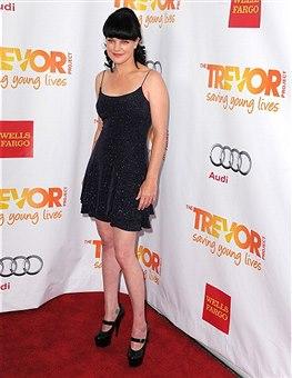 The Trevor Project's Trevor Live 2012 12/02/2012