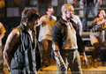 The Walking Dead Season 3 Episode 9 - the-walking-dead photo