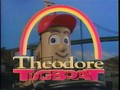 Theodore Tugboat - whatever-happened-to photo
