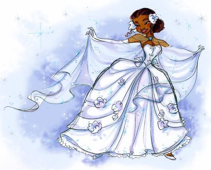 Disney Princesses CinderellaArielBelleSnowwhite
