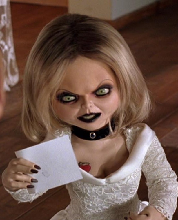 Tiffany-bride-of-chucky-2-32970102-614-7