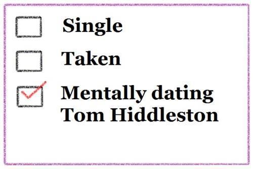 Tom 粉丝 Art