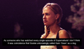 True Blood Confessions
