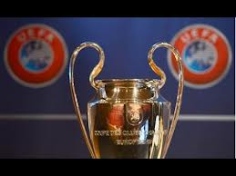 サッカー 壁紙 called UEFA CHAMPIONS LEAGUE-CUP
